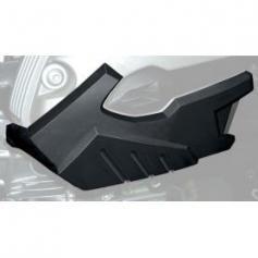 """Protección para la tapa de la válvula """"Sport"""" en modelos BMW R1200 (hasta 2009 y BMW R1200R (hasta 2010)"""
