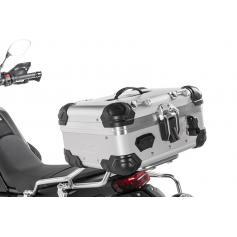 Pack Equipaje Posterior para BMW R1250GS / R1200GS (2013)