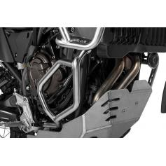 Pack Protección para Yamaha Tenere 700