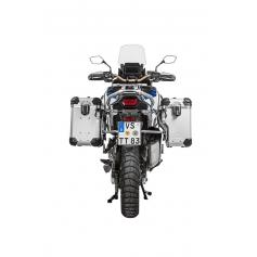 Pack Equipaje Adventure para Honda Africa Twin CRF 1100L Adventure Sports