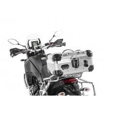 Pack Equipaje Adventure para Honda Africa Twin CRF 1100L