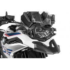 Pack Iniciación Enduro para BMW F850GS / F750GS