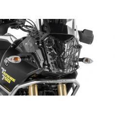 Pack Iniciación Enduro para Yamaha Tenere 700