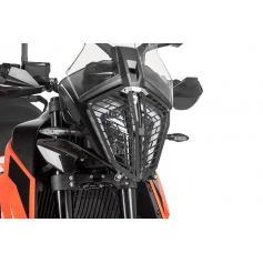 Pack Iniciación Enduro para KTM 790 ADV / R