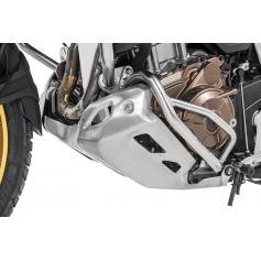 Pack Enduro PRO para Honda Africa Twin CRF 1100L Adv Sports