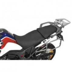 Pack Confort para Honda Africa Twin CRF 1000L / Adv Sports