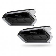 Intercomunicador SENA 50R - Pack Dual