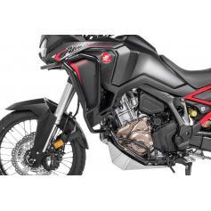 Barras de protección de motor para Honda África Twin CRF 1100 L / CRF 1100 L Adv Sports