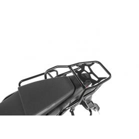 Soporte para Topcase de ZEGA para Honda CRF1100L Africa Twin