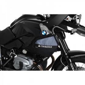 Bolsa para estribera 044-5161/044-5162 para BMW R1200GS hasta 2012