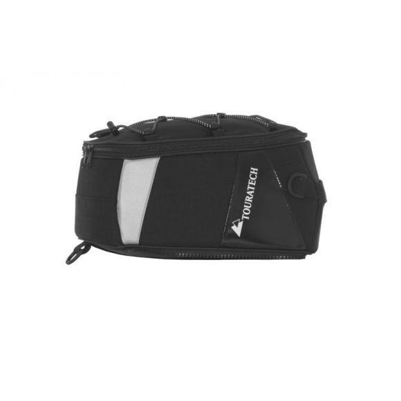 Bolsa Ambato Pure 14L para el asiento del pasajero