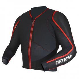 Chaqueta protectora Ortema Ortho-Max Jacket