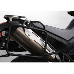 Portaequipajes Yamaha XT660R