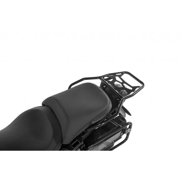 Portaequipajes Zega para BMW R1250GS / Adv / R1200GS LC / Adv