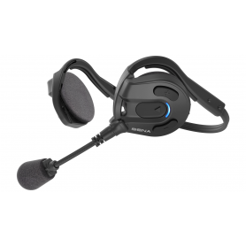 Intercomunicador Bluetooth® Expand para actividades Outdoor de SENA
