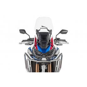 Protectores de manos Touratech Defensa Pure para Honda Africa Twin CRF1100L