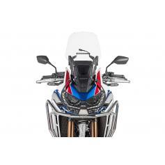 Protectores de manos Defensa Pure para Honda Africa Twin CRF1100L
