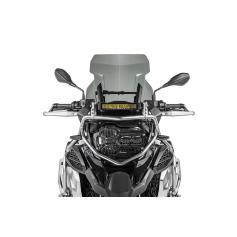 Protectores de manos Touratech Defensa Pure para BMW R1250GS / Adv / R1200GS LC / Adv