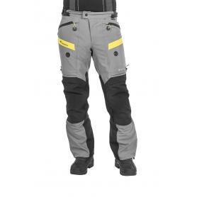 Pantalón de Moto Compañero Rambler