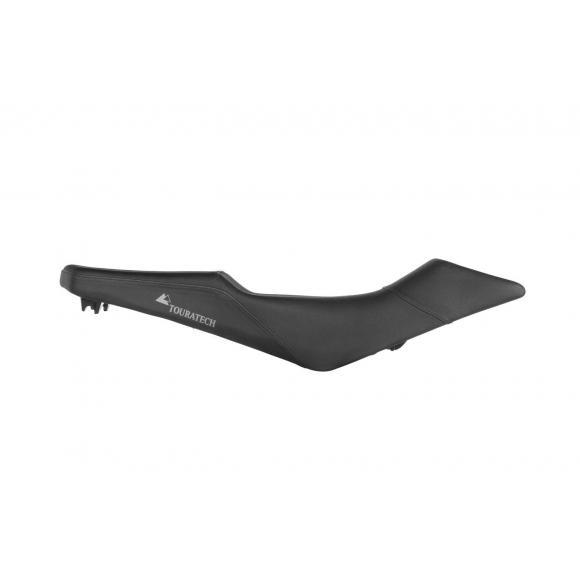 Asiento de confort una pieza Fresh Touch para KTM 790 ADV / ADV R
