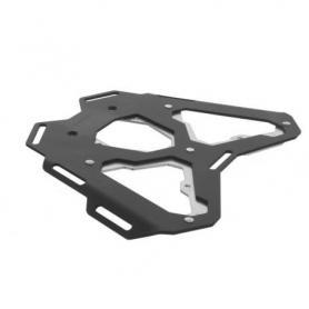 Portaequipajes aluminio para BMW F800GS/F800GS-ADV/F700GS/F650GS(Twin)
