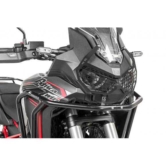 Protector de Faro para Honda CRF1100L Africa Twin