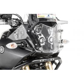 Protector de Faro para Yamaha Tenere 700