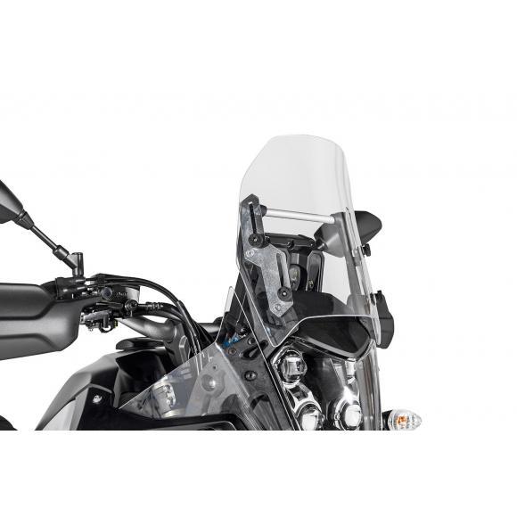 Regulador del Parabrisas Original para Yamaha Tenere 700