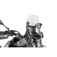 Regulador de Parabrisas Original para Yamaha Tenere 700