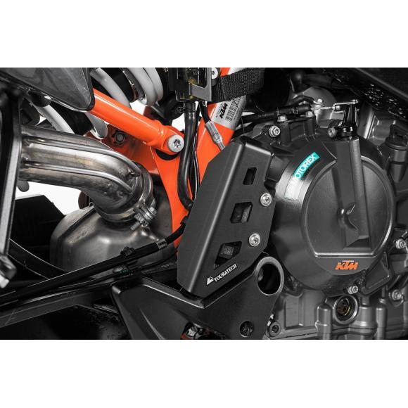 Protector de Cilindro del Freno para KTM 790 ADV / R / KTM 890 ADV / R