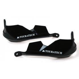 Protectores de manos Touratech GD para Triumph Tiger 800 / 800XC / 800XCx / Tiger Explorer