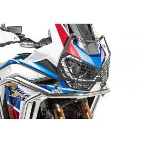 Protección faros para Honda CRF1100L Adventure Sports