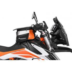 Bolsa sobre depósito Ambato Exp para KTM 790 Adventure/ 790 Adventure R