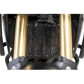 Protector de radiador para Yamaha Tenere 700