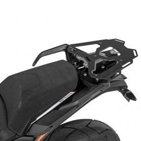 Soporte trasero para KTM 1290 Super Adventure S / R (2021-)