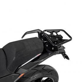Soporte de Topcase ZEGA para KTM 1290 Super Adventure S / R (2021-)