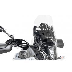 Adaptador Pro del parabrisas para Yamaha Tenere 700