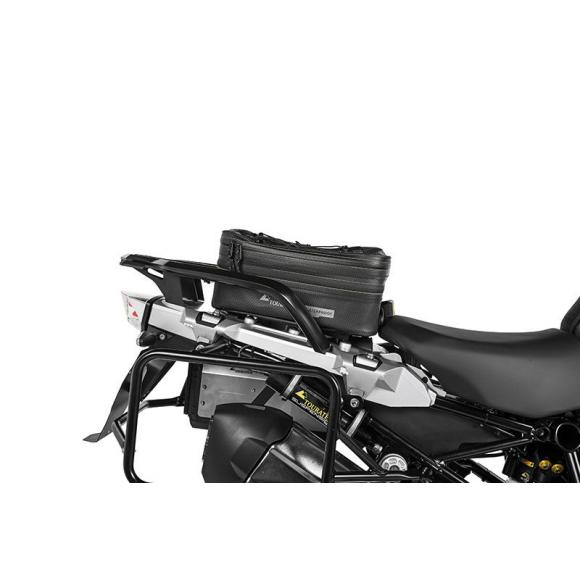 Bolsa asiento trasero Extreme Edition de Touratech Waterproof para BMW R 1250 GS / ADV / R 1200 GS (LC) / ADV