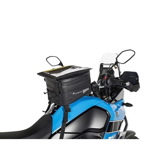 Bolsa de depósito Midi Extreme Edition de Touratech Waterproof