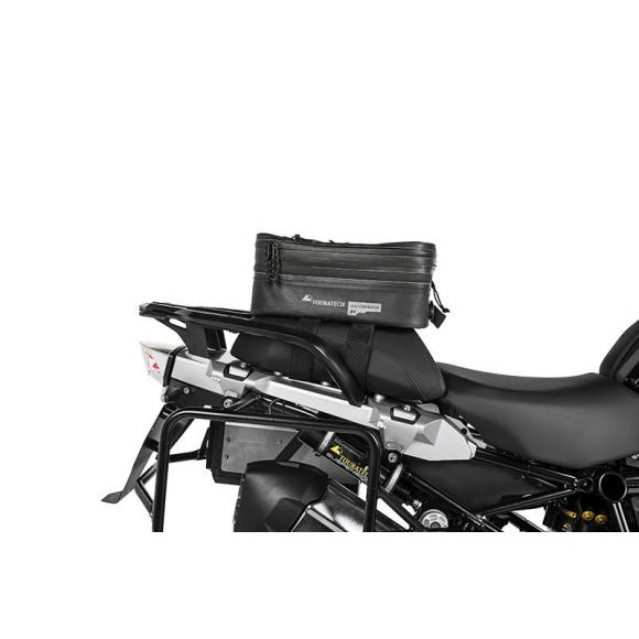 Bolsa asiento trasero Extreme Edition de Touratech Waterproof