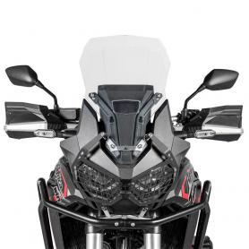 Parabrisas Touratech para Honda CRF 1100L Africa Twin / Adv Sports