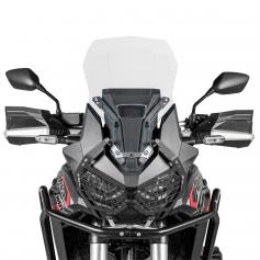 Parabrisas para Honda CRF 1100L Africa Twin / Adventure Sports