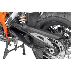 Protector de cadena para KTM 1290 Super Adventure S / R (2021-)