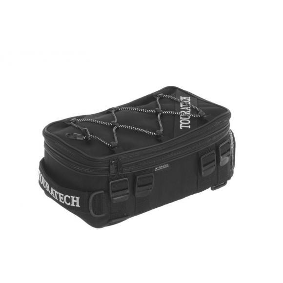 Bolsa de herramientas universal o sobre maleta para ZEGA-Pro y ZEGA Mundo