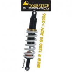 Amortiguador de la suspensión trasera para BMW R1200GS ADV (2006-2013) modelo *Level1*