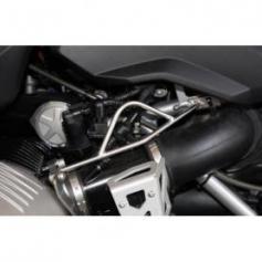 Protección del cable conductor de la gasolina para BMW R1200GS/GSA hasta 2012