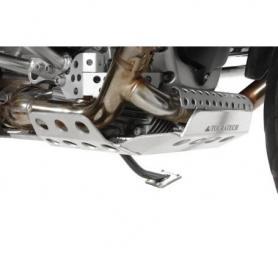 Protección de motor de aluminio BMW R1200GS (2006-2012)/R1200GS Adventure (2006-2013)