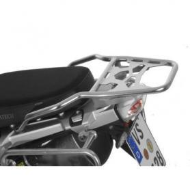 Soporte de Topcases ZEGA para BMW R1250GS / R1250GS Adventure / R1200GS del 2013 / R1200GS Adventure del 2014