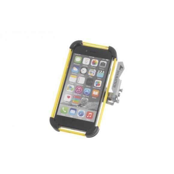 "Soporte de manillar ""iBracket"" para iPhone 6 / 7 / 8"