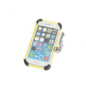 """Soporte de manillar """"iBracket"""" para Iphone 6 Plus / 7 Plus / 8 Plus"""